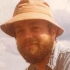 Richard Kincaid