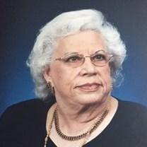 Martha Martens