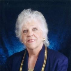 Helen Wagner