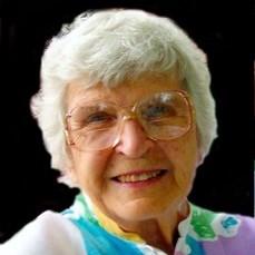 Ida Brawner