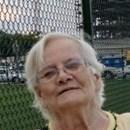 Dorothy Heesaker