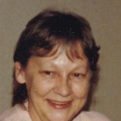 Elizabeth Fenbers