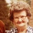 Edna Appleton