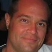 Zachary McMahon
