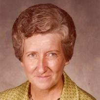 Helen Murphy