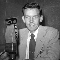 Arthur  Woldt