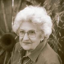 Henrietta Rees