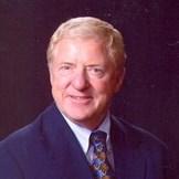 Raymond Kopish
