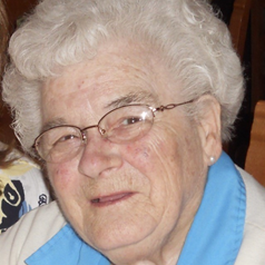 Kathleen Lynch