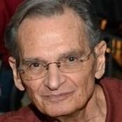 William Rabb
