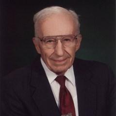 Alvin Acker
