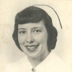 Virginia Vandewetering