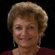 Marion Kieffer