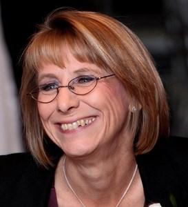 Kathi Burdess