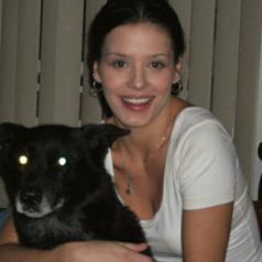 Jennifer Skeen