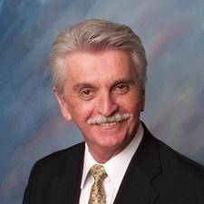 Howard McKeever
