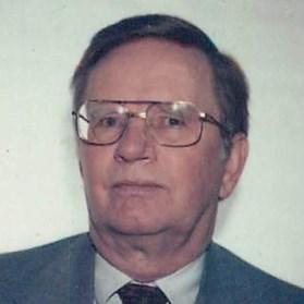 Thomas Pohlchuck