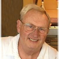 Richard Bancroft, Jr.