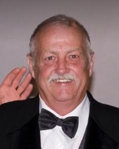 Maynard Lazar, II