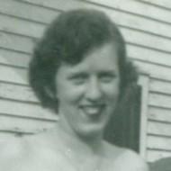 Nellie Grider
