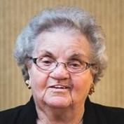 Lorene Dalessandri