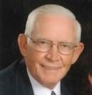 Harold North