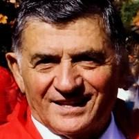 Michael Futia