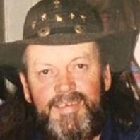 Robert Ralston