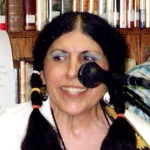Lorinda Spraragen