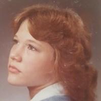 Donna Sczepankowski