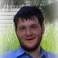 Adam Paynter