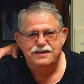 Rudy Koos