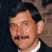 William Capelle