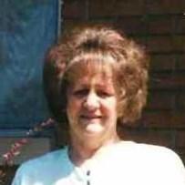 Maxine Stout