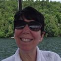 Deborah Zimpfer