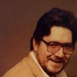 In Memory of David Ball