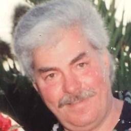 Ernie Kiebert