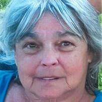 Claire Hoffman-Dano