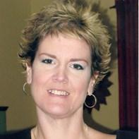 Julie Baxley Farren
