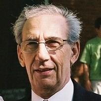 James Riportella