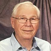 Roger Klish