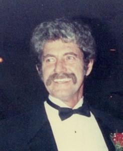 George Isbell