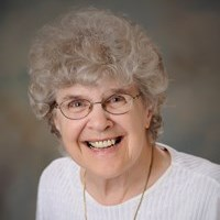 Sister Clairann Peplinski
