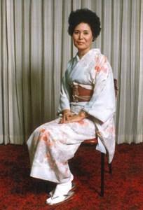 Ichiko Hall