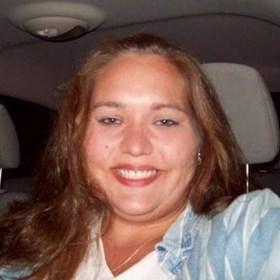 Tanesha Wilkinson
