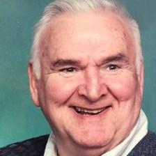 Paul Boatman