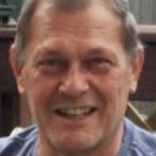 Martin Dewey