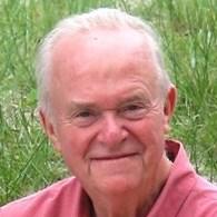 William Clow