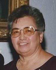 Ernestine Mahadocon