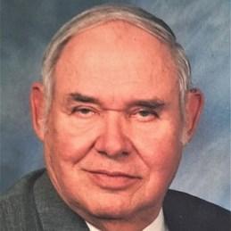 Robert Skeens, Sr.